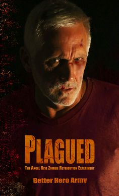 Plagued book 5!!!