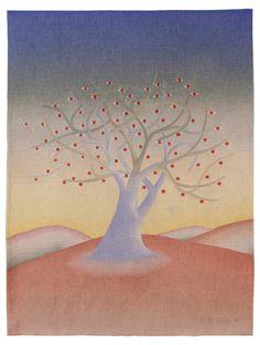 FOLON Jean-Michel Kamakura, Mediterranean Art, Illustrations And Posters, Photomontage, Photo Illustration, Life Is Beautiful, Sculpture, Oeuvre D'art, Impressionist