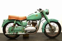 Antique Motorcycles, Classic Motors, All Cars, Scooters, Bicycles, Motorbikes, Antiques, Vehicles, Creative