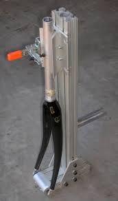 Resultado de imagen para fork bicycles weld