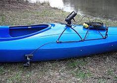 Картинки по запросу station for kayaks