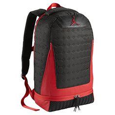 4574e49219aa Nike Jordan Retro 13 Kids  Backpack NIKE Retro 13