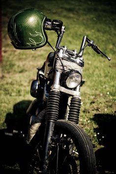 ♂ Motorcycle #vehicle #wheels