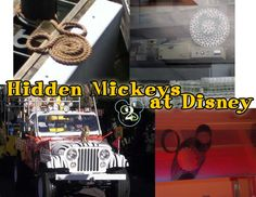 What exactly is a Hidden Mickey? A Hidden Mickey HUNT can be a silhouette or head and ears of Mickey Mouse. Disney Word, Disney Cruise Line, Disney Fun, Disney Magic, Disney Tips, Disney Parks, Walt Disney World, Disney Souvenirs, Disney Vacations