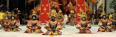 """As escolas de samba Unidos de São Lucas, no Parque São Lucas, e a Unidos de Santa Bárbara, no Itaim Paulista, ambos na zona leste, servirão de palco para juntar música, dança, teatro e poesia. Nelas acontecem, simultaneamente e Catraca Livre, o segundo sarau """"Samba e Diversidade Cultural"""". Estão previstas as apresentações de mais de...<br /><a class=""""more-link"""" href=""""https://catracalivre.com.br/geral/urbanidade/barato/quadras-de-escolas-de-samba-unem-diversas-artes/"""">Continue lendo »</a>"""