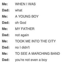 this is me. xD  My mom is taking me to see 1D and 5SOS... In Chicago... It's close enough... Not MCR but it's a band?