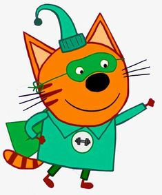 Pikachu, Cats, Fictional Characters, Gatos, Cat, Fantasy Characters, Kitty, Kitty Cats