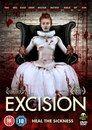 Prezzi e Sconti: #Excision  ad Euro 10.25 in #Eureka entertainment #Entertainment dvd and blu ray