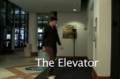 The Elevator-This short comedy by Greg Glienna is funny because it's so darn easy to relate to! http://www.mustseeshorts.com/2013/04/the-elevator-3min.html