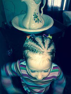 Davinas braids Braids, Crown, Hairstyles, Beauty, Fashion, Haircut Designs, Beleza, Moda, Cornrows