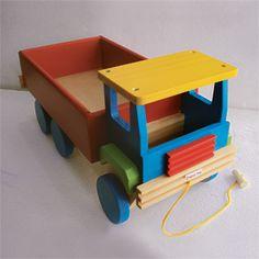 brinquedo de madeira 1                                                                                                                                                      Mais