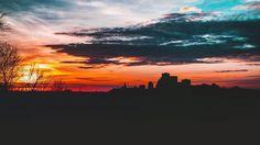 Step back and enjoy the view  Photo by @tausigmanova #ThisIsROC #ROC #RochesterNY #ILoveNY