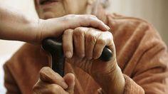 Ouderen in aanleunwoning houden huidige zorg | NU - Het laatste nieuws het eerst op NU.nl