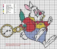 b69fbe25f4f58f58470f1c4d78302e9d.jpg 576×501 pixel