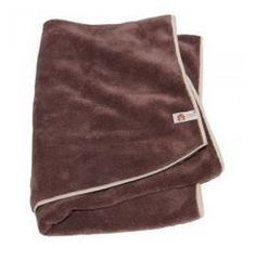 e-cloth Pet Drying and Cleaning Towel comes in 2 sizes