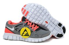 Chaussures Nike Free Run 2 Femme ID 0027 [Chaussures Modele M00445] - €54.99 : , Chaussures Nike Pas Cher En Ligne.