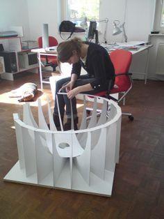 unique industrial design design for technology  Case Study