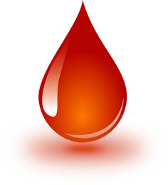 Wie gefährlich können Bluttransfusionen sein? Lesen Sie zu diesem wichtigen Thema den Beitrag im Seniorenblog: http://der-seniorenblog.de/senioren-news-2senioren-nachrichten/ . Bild: CC0