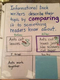 17 Best images about Demonstration Notebook Sample Pages on . Common Core Writing, Work On Writing, Writing Process, Report Writing, Writing Ideas, Kindergarten Writing, Teaching Writing, Literacy, Teacher Toolkit