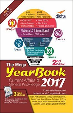 Psc Mathematics Tips Ebook