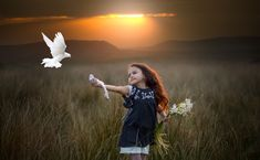 """""""Darkness cannot drive out darkness; only light can do that. Hate cannot drive out hate; Pic C Rania"""" Cute Kids Pics, Cute Baby Pictures, Baby Photos, Beautiful Pictures, Cute Little Baby, Cute Baby Girl, Cute Girls, Cute Babies, Cute Kids Photography"""