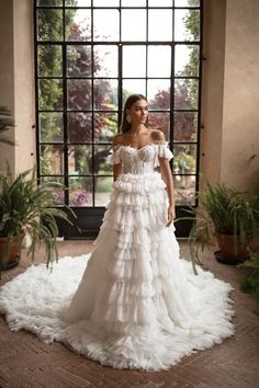50 Best Milla Nova Images In 2020 Wedding Dresses Bridal Gowns