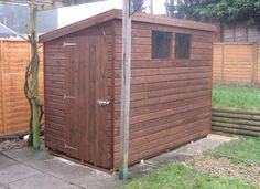 Cheap garden sheds milton keynes 01908