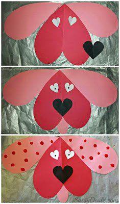 valentines-dog-craft
