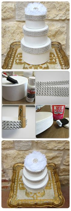 Do It Yourself Wedding Gift Box : Shaped Party Favor Boxes wedding diy diy crafts do it yourself wedding ...