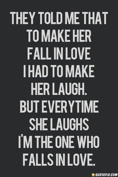 Looking for the best love quotes for him? Take a look at these 50 romantic love quotes for him to express how deep and passionate Cute Couple Quotes, Love Quotes For Her, Cute Love Quotes, Love You Meme, Falling In Love Quotes, Deep Quotes About Love, Life Quotes Love, Romantic Love Quotes, Funny Quotes About Life