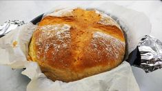 Bread Dipping Oil, Biscuit Bread, Air Fryer Recipes Easy, Sin Gluten, Cornbread, Bread Recipes, Camembert Cheese, Biscuits, The Creator