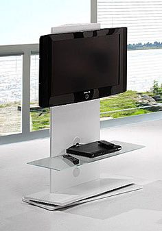 1000+ images about Tv table on Pinterest  Tv tables, TVs and Italia