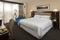 Sheraton Salt Lake City Hotel Ut Dog Friendly In