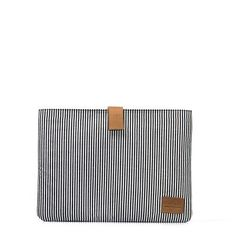 OMB-C089 Laptop-Sleeve #1 (web)