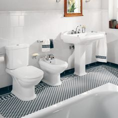 villeroy and boch toilet hommage - Google Search