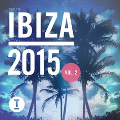 VA – Toolroom Ibiza 2015 Vol. 2 » Minimal Freaks