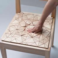 Arch2O Squishy Chairs Annie Evelyn-1