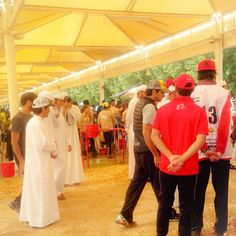 2/14/15 President's Cup Endurance Race PHOTO:  shabina20