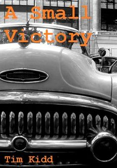 http://fictionzoo.com/2013/04/15/a-small-victory/