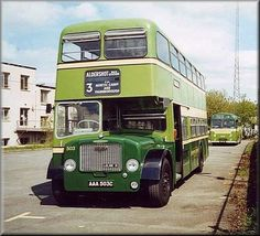 Click Photo to Return Routemaster, Bus Coach, Click Photo, Coaches, Buses, Sd, Transportation, Classic, Modern