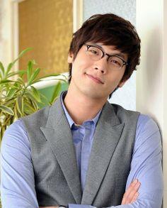 Choi Daniel 최다니엘 86 - debut 2008 Choi Daniel, World Radio, Korean Actors, Kdrama, Dj, Crushes, Beauty, Asian, Kpop