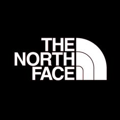 The North Face Up to 77% Off  Code: 3xreward Expired Date: Deal ends 4/30.