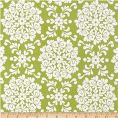 Online Shopping for Home Decor, Apparel, Quilting & Designer Fabric Fabric Patterns, Color Patterns, Window Seat Kitchen, Laminated Fabric, Plastic Tablecloth, Green Curtains, Riley Blake, Home Decor Fabric, Slipcovers