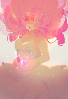 mookie000-- rose print for ausa