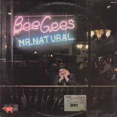 Natural at Discogs Music Album Covers, Music Albums, Love Is All, Im Not Perfect, Used Vinyl Records, Barry Gibb, Love Post, Lp Cover, Lps