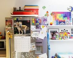 Kate Moross and Mable Cable « the selby