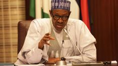 Nigeria: President Buhari and the survival of the All Progressives Congress