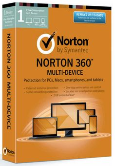 Norton 360 Crack 2016 Product Key Free Download. Norton 360 Crack is the best security solution from Symantec contains all the ingredients Norton Antivirus.