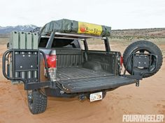 View 129 1108 Tundra+eezi Awn Roof Tent - Photo 33096976 from Towering 2007 Toyota Tundra 2007 Toyota Tundra, Toyota Tundra Crewmax, Toyota 4x4, Toyota Trucks, Toyota Hilux, Toyota Tacoma, Cool Trucks, Pickup Trucks, Overland Gear