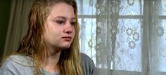 Ex-Girlfriend Of Texas Shooter: Devin Kelley Was A 'Disgusting Pedophile' Online Church, Ex Girlfriends, Texas, Texas Travel